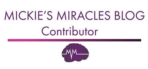 mickies miracles blog contributor
