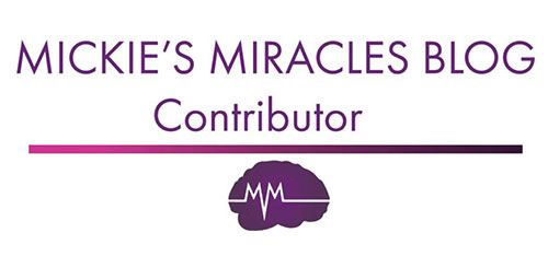 mickies miracles blog contributor